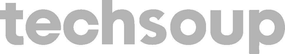schema-techsoup-logo
